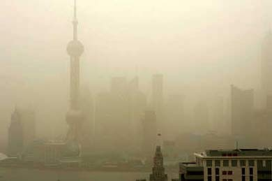 shanghaiduststormairpollution.jpg