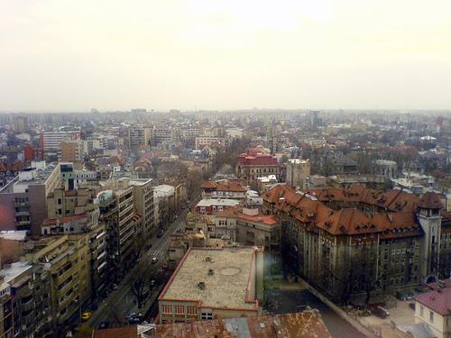 bucharest-panorama-flickr.jpg