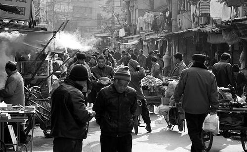 market-street.jpg
