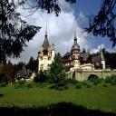 castelul-peles-21071.jpg