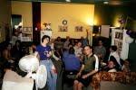 Language Exchange Club