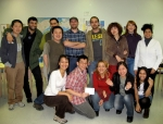 micc-etudiants-mars-2007