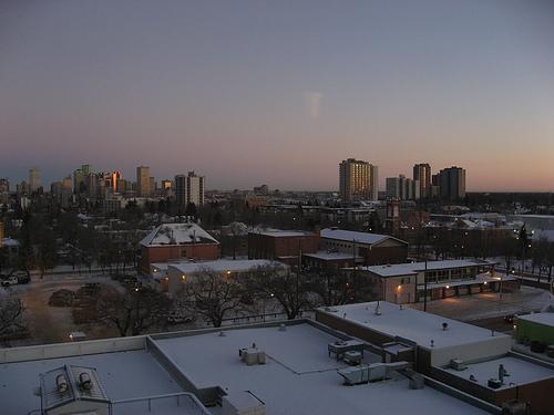 downtown-edmonton-in-the-morning.jpg