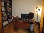 meuble bureau a montreal