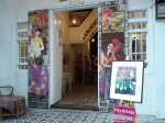 Penang Art Gallery