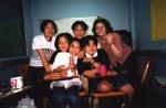 HC Korea 1996