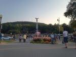 Parc du Mont-Royal