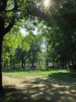 Parc Laurier