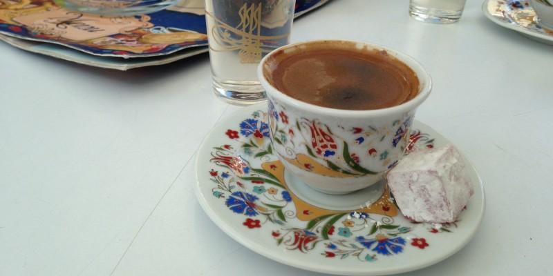 Le charme de Plovdiv!