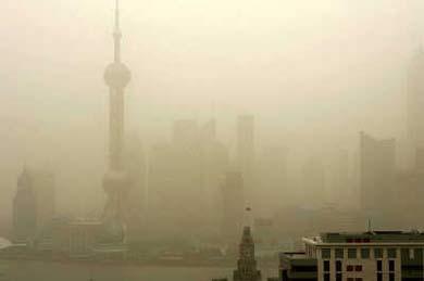 shanghaiduststormairpollution.jpg