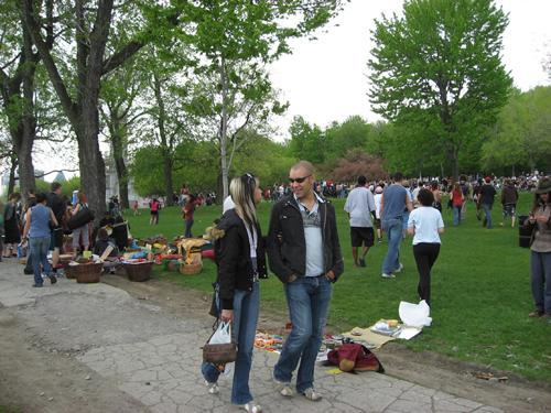 mai-2007-tamtams-002-500pixels.jpg