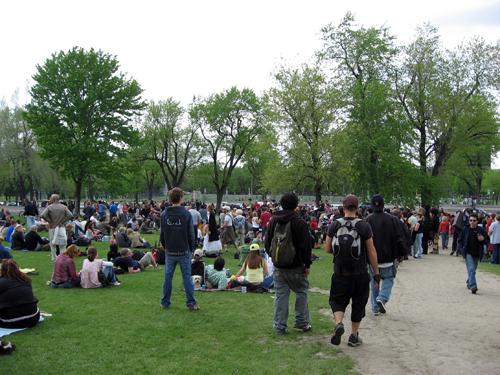 mai-2007-tamtams-006-500pixels.jpg