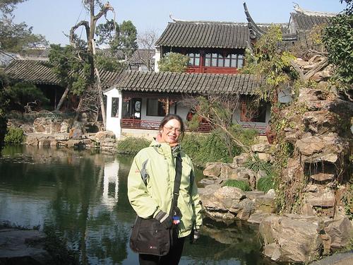 moi-suzhou.jpg