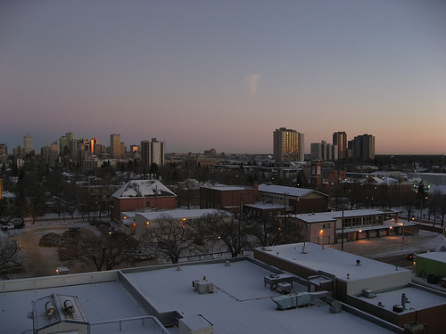 downtown-edmonton-in-the-morning.jpg