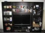 meuble TV 1 - SMALL