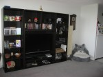 meuble TV 2